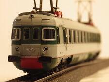 """LIMA h0 20 8165l, 2 pezzi FS trainante Wagenset """"Marco Polo"""" in 2 OVP, md2, leggere!"""