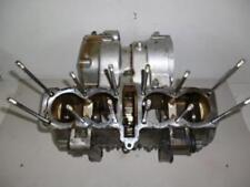 Carter motore moto Yamaha 600 Diversione 1992 - 1997 4BR Occasione