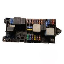 MERCEDES W211 E270 MODUL SAM FRONT A2115453901  Steuergerät 36 MG