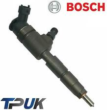 FORD GRAND C-MAX FUEL INJECTOR 1.5 DIESEL BOSCH 2015 ON 0445110489