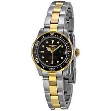 Invicta Pro Diver Ladies Watch 8941