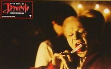 DRACULA - Lobby Cards Set - Keanu Reeves, Anthony Hopkins - Bram Stoker