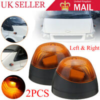 REAR LIGHT LAMP LENS RIGHT O//S FIT MERCEDES SPRINTER 06-13 PICK UP CHASSIS EMARK