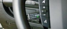 Rostra 259642 Cruise Control Kit 2014 15 16 17 18 2019 2020 Dodge Ram Promaster