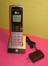 TL86103  ACCESSORY HANDSET FOR AT&T TL86103  2-LINE BLUETOOTH PHONE
