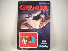 "Gremlins ReAction Mini Sammel-Action-Figur ""Mogwai Stripe"" ca.3,5 cm"