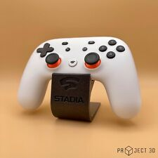 Stand Supporto Dock Holder Google Stadia Controller Joystick
