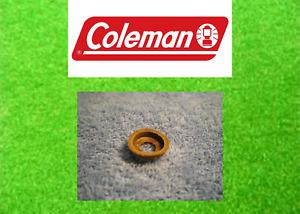 Coleman, Replacement Pump Cup, Coleman Part# 216-5091, Original Leather, NEW