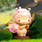 MOETCH x BETTIE Whisper Elf Series Water Fairy Mini Figure Designer Art Toy Gift