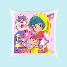 L'incantevole Creamy Mami Yu Toshio Posi Nega Magic cuscino pillow 40X40 cm #1