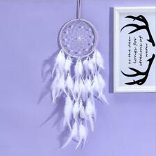 1pc Dream Catcher Creative Network Beautiful Ornament Girls Home Decor Gift @06