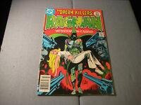 Ragman #4 (DC, 1977)