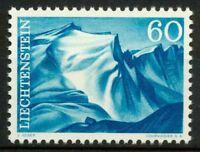 Liechtenstein 1959 SG 385 Postfrisch 100%