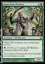 Imperious Perfect // foil // nm // Lorwyn // Engl. // Magic the Gathering