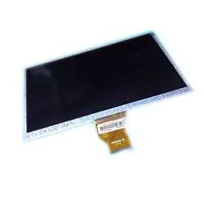 LCD screen L900D50-B L900D50 C700D50-B C700D50 B 800*480 For Allwinner A10 A13