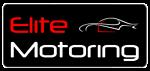 Elite Motoring