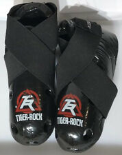 Century Sparring Boots Black Size 1/2