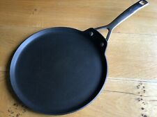 More details for le creuset toughened crepe 28cms