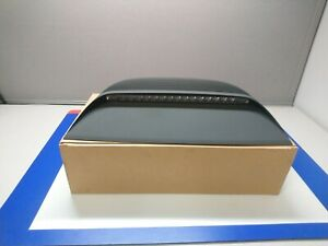 92208924 04 05 06 GM GTO third brake lamp nib