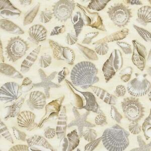 Beach Signs Queen Quilt ePattern Timeless Treasures Fabric Seas of the Day 5597-1e digital pattern