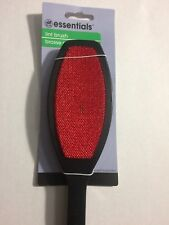 "2-Sided Lint Brush 10""  Free Shipping Same Day"