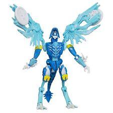 Transformers Beast Hunters Deluxe Class Skystalker Figure