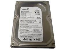 """hd hard disk fisso desktop interno ide/pata 160gb 3,5"""" garanzia"""
