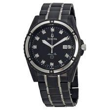 Relojes de pulsera Bulova  229910e32929