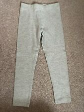 Assorted Collection of Ex UK Chainstore Girls Jeggings 8-14 years