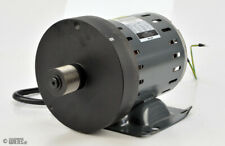 Johnson Health Tech Motor JM11-007 für Matrix Laufband #D11657
