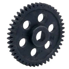 HSP 02040 Diff. Main Gear (44T) For RC HSP 1:10 Nitro On-Road Car Model Parts UK