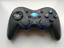 Logitech Wireless Controller for Sony Playstation 2 - PS2 (no receiver)