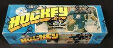 1976-77 O PEE CHEE WHA HOCKEY SET BREAK BUY 5 CARDS FREE SHIPPING