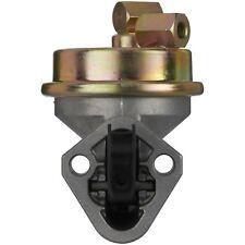 Mechanical Fuel Pump Spectra SP1068MP