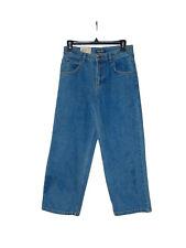Cherokee Jeans Size 10 Husky Boys Nwt