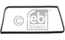 FEBI BILSTEIN Cadena de distribución MERCEDES-BENZ CLASE E S M G 33897