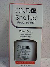 Shiny Nail Polish