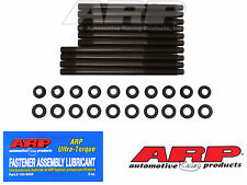 ARP Main Stud Kit for Honda CBR 1000RR Kit #: 208-5405