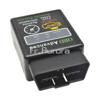 ELM327 V1.5 OBD2 OBD-II Car Auto Bluetooth Diagnostic Interface Scanner Android