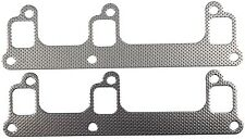 Victor MS15327 Exhaust Manifold Gaskets for Buick V6