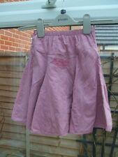 Girls Urbanrose Conture Pink Skirt 8-10 Years VGC