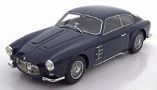 1:18 BoS  Maserati A6G 2000 Zagato 1956 darkblue