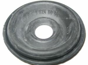 Mercedes W163 R170 R172 Wiper Spindle Seal Grommet A1708240098