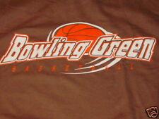 Bowling Green St. Falcons NCAA Fan Apparel   Souvenirs  49a1bbc770a2