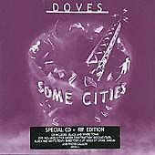 Some Cities [cd + Dvd] CD 2 discs (2005) Highly Rated eBay Seller Great Prices