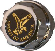 AMERICAN EAGLE ALLOYS WHEEL RIM CENTER CAP ACC 3029 06 SNAP IN VW CAP 071 073 76