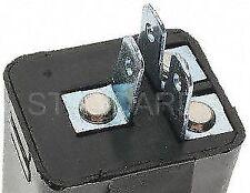 Standard Motor Products HR151 Windshield Wiper Motor Relay