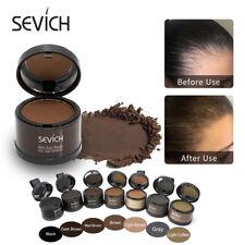 Water Proof hair line powder in hair color Edge control Hair Line Shadow Makeup
