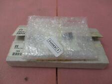 AMAT 0020-82371 Sleeve, 3Vaporizer