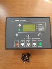 Deep Sea DSE5220 Module Control Panel New Open Box